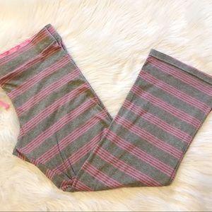 PINK Victoria's Secret sleep/lounge pants